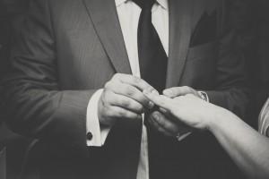 matrimonio divorcio